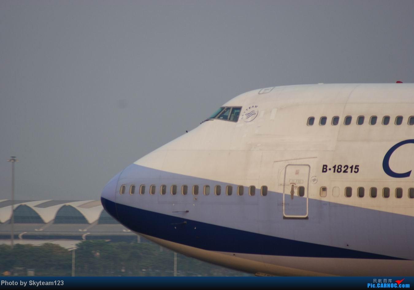 Re:[原创]白云西跑拍机,再见铁丝网,迎接新角度。 BOEING 737-800 B-5653