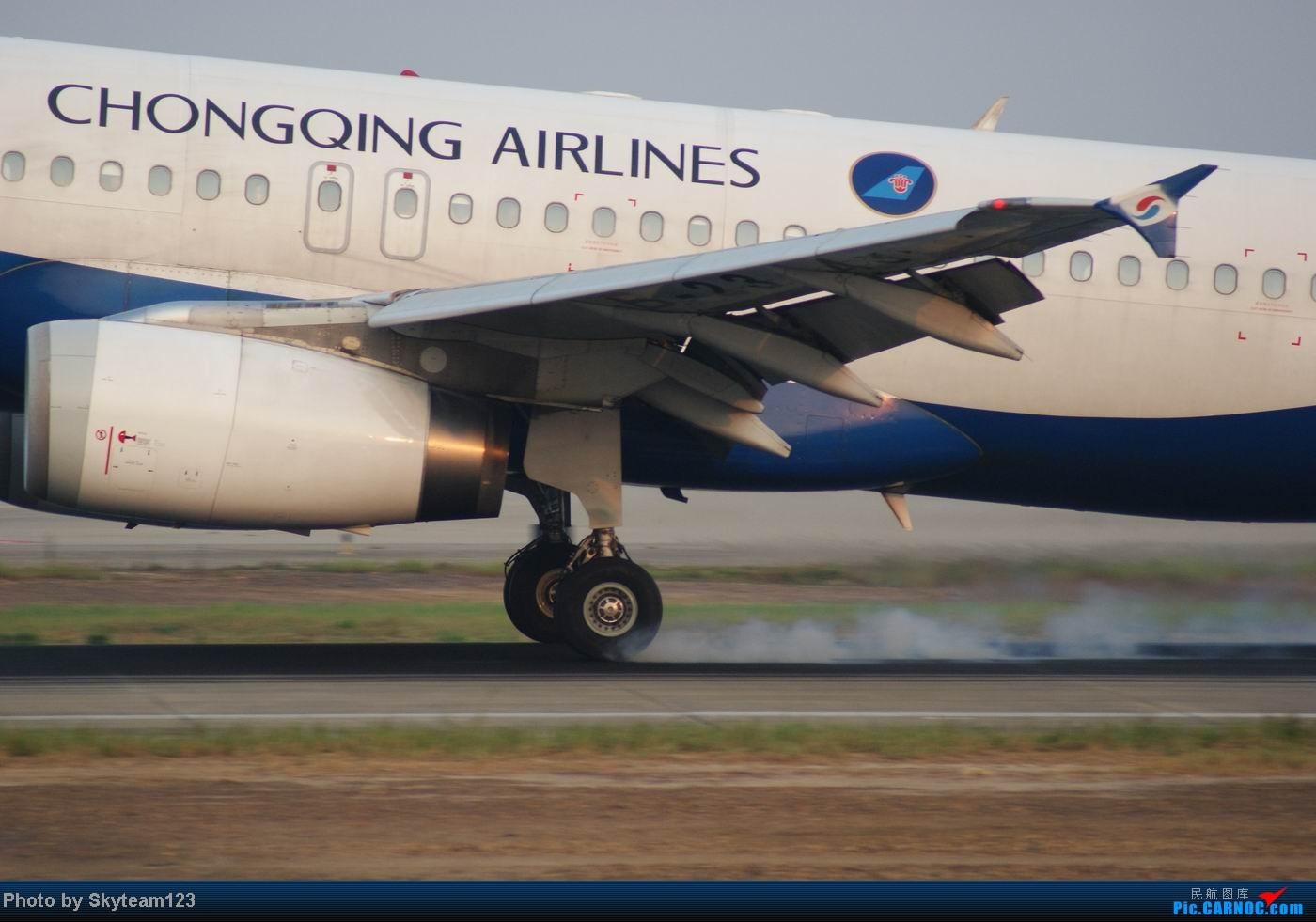 Re:[原创]白云西跑拍机,再见铁丝网,迎接新角度。 AIRBUS A320-200 B-2346