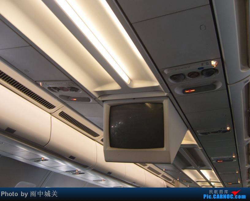 Re:[原创]5天坐了三家航空公司的飞机,曲折的泰国曼谷行