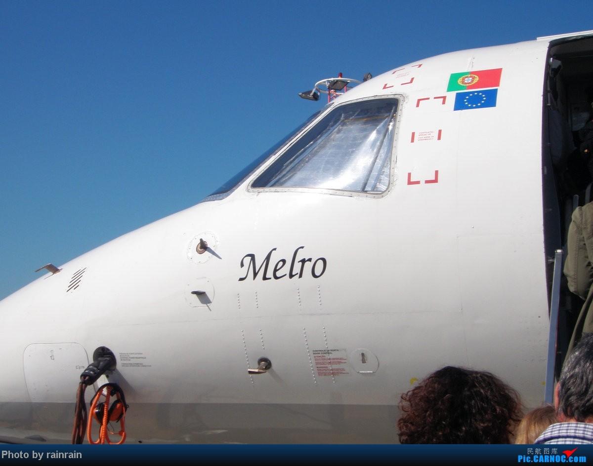 Re:双雨游记-南欧之行2:OPO-BCN,波尔图的美让人眼花缭乱,体验冷门欧洲航空公司TP,体验小灰机