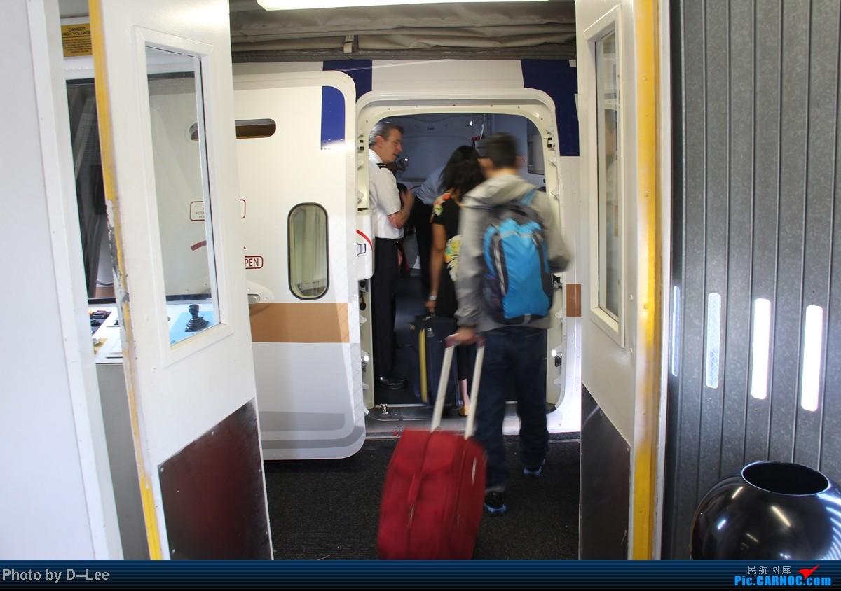Re:[原创]【香港飞友会】-飞向日落的全新体验美联航787休斯敦首航洛杉矶全过程,附带高清驾驶舱