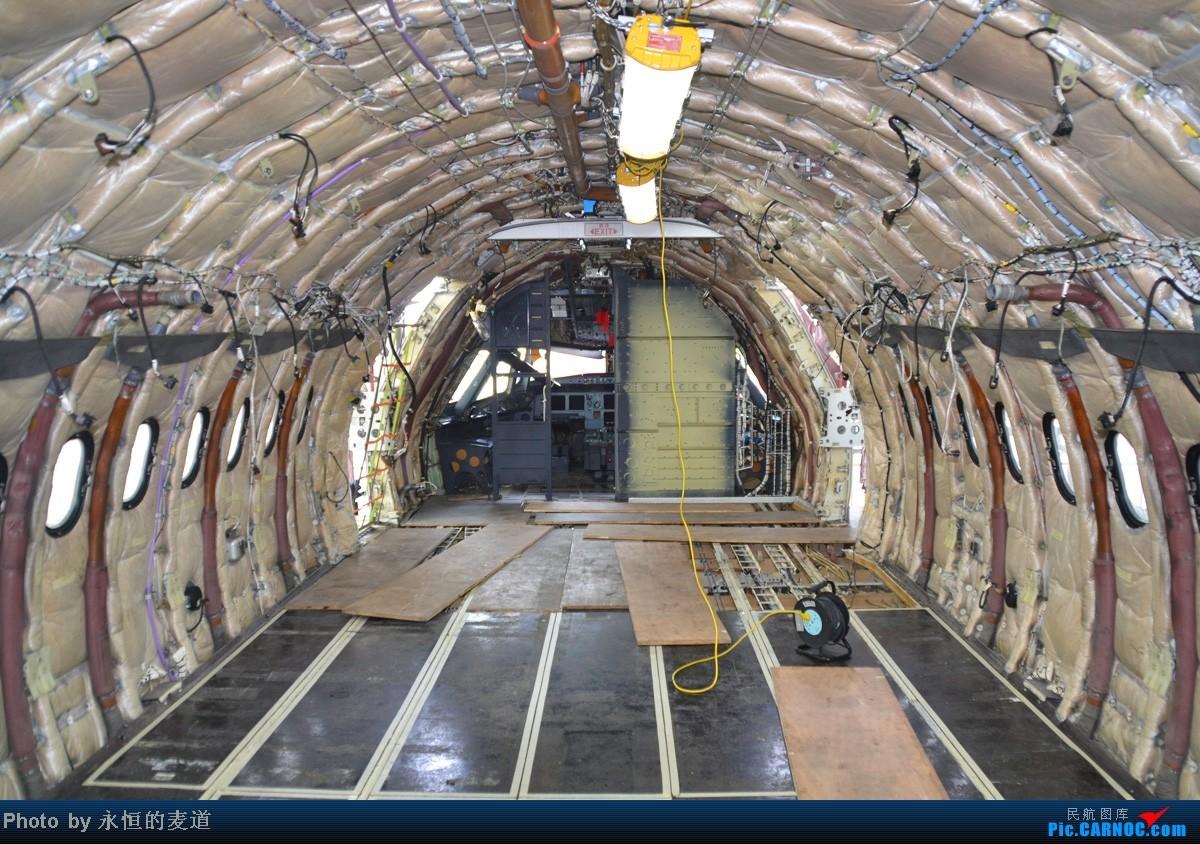 Re:[原创]带你走进大修中的飞机 AIRBUS A319-100 B-2222 中国西安咸阳机场