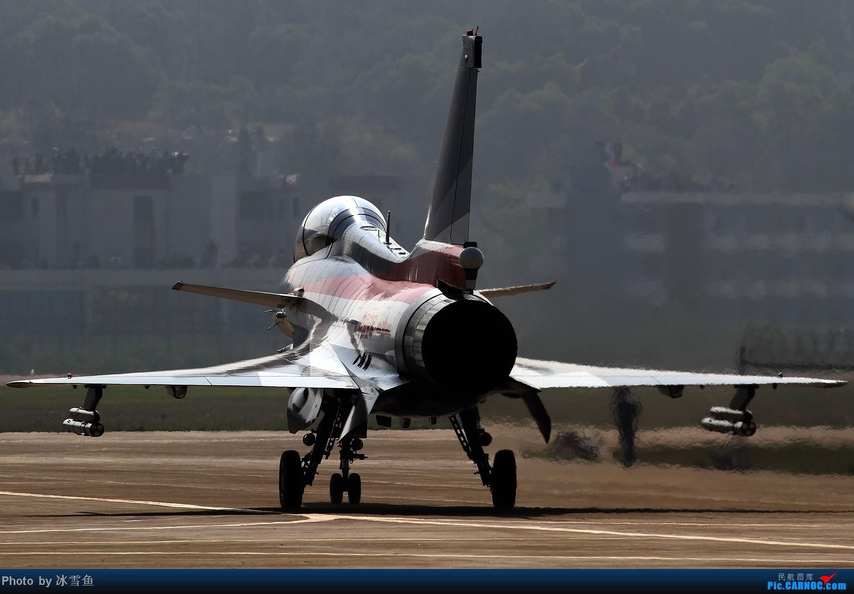 Re:[原创]【BLDDQ】珠海航展,八一表演队一组 歼-10SY 11 中国珠海三灶机场