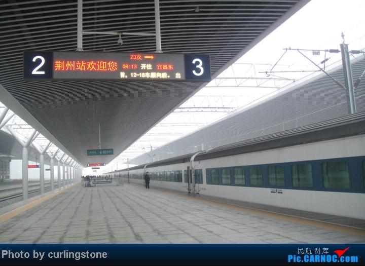 Re:[原创]【长春飞友会】铁路做皮民航做馅:屌丝尝鲜之旅 - 首次CGQ宽体+首次CGQ非菜航,多吐槽,慎入……