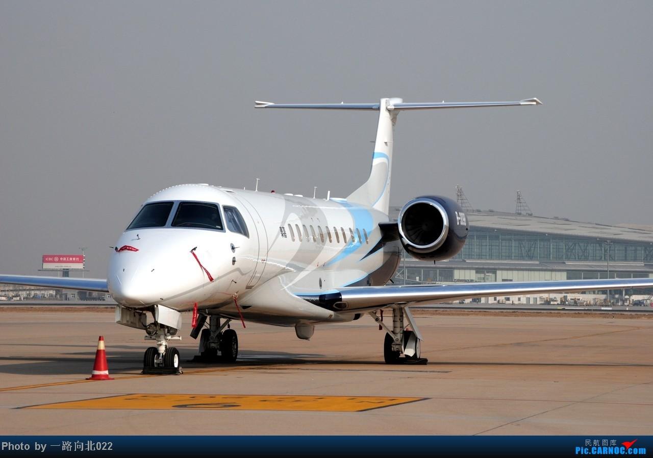 Re:[原创]**TSN**TSN**  时隔一年再次发帖 希望大家能够喜欢 EMBRAER ERJ-135