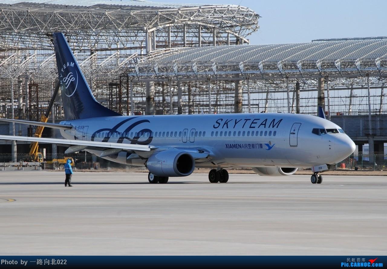 Re:[原创]**TSN**TSN**  时隔一年再次发帖 希望大家能够喜欢 BOEING 737-800
