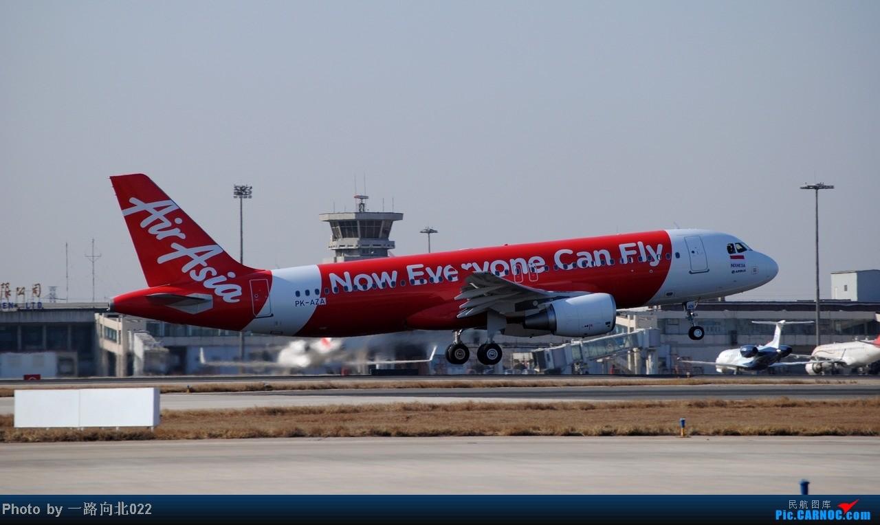 Re:[原创]**TSN**TSN**  时隔一年再次发帖 希望大家能够喜欢 AIRBUS A320