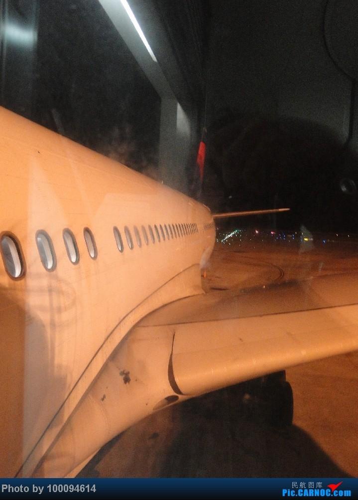 Re:[原创][伪文艺青年游记-47]天合联盟里程票的泡菜国+菊国流窜记之四,东京半日,争当志愿者未遂,首次美籍公司国际经济舱,达美航空DL295回浦东,意料之外的服务水准~ A330-300 N821NW 中国上海浦东机场