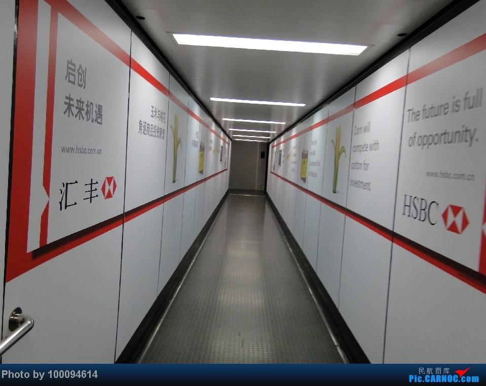 Re:[原创][伪文艺青年游记-47]天合联盟里程票的泡菜国+菊国流窜记之四,东京半日,争当志愿者未遂,首次美籍公司国际经济舱,达美航空DL295回浦东,意料之外的服务水准~ A330-300 N821NW 中国上海浦东机场 中国上海浦东机场