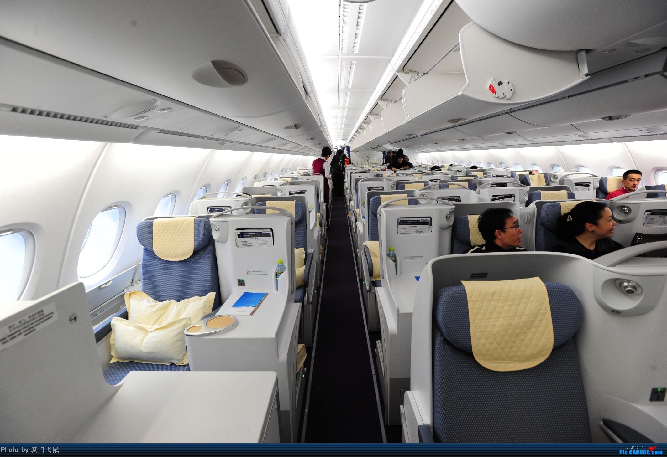 图片类别: 飞机 机型图片