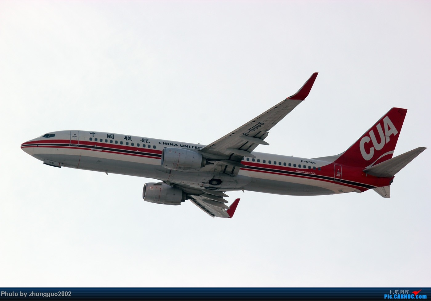 Re:[原创]随着2012年的最后一场雪的到了,我的2012年拍机工作也圆满的结束了,把这段时间里灰机整理一下,把没发的,我个人认为好的发上来! BOEING 737-800 B-5665 中国呼和浩特白塔国际机场