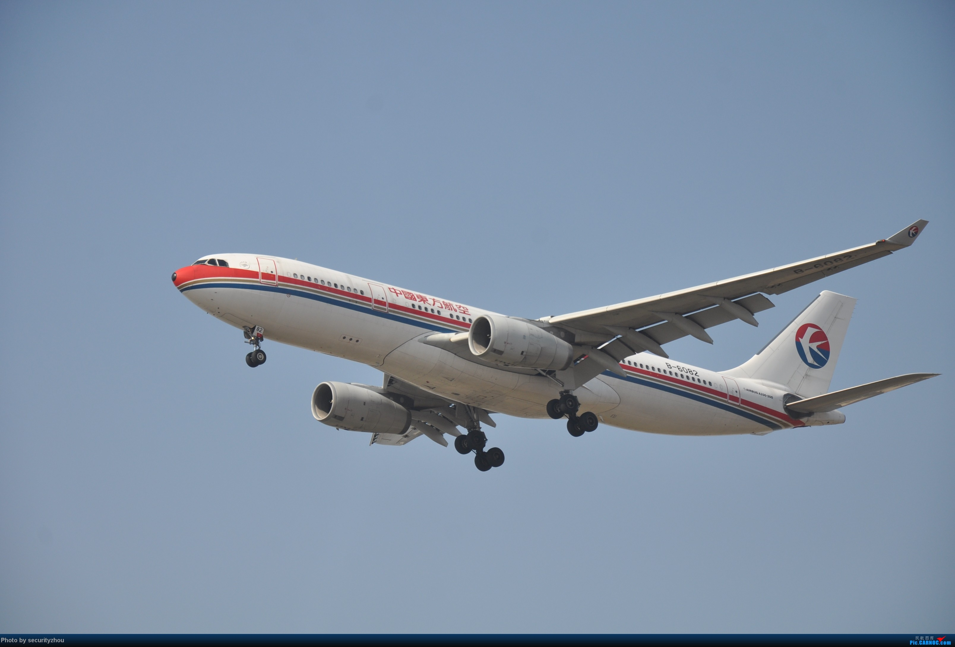 Re:[原创]2013年第一次发图,技术不到家~包涵啊~ A330