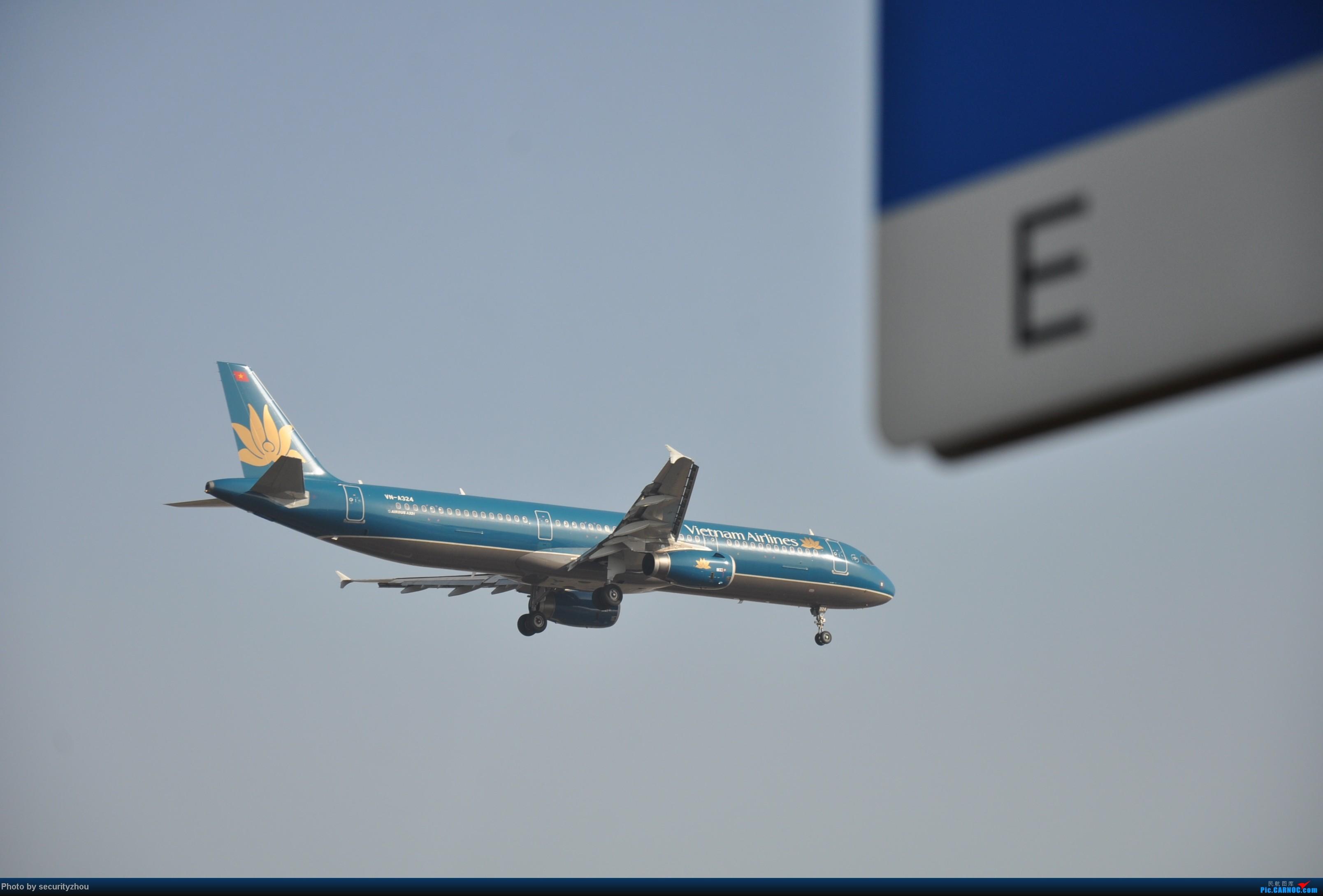 Re:[原创]2013年第一次发图,技术不到家~包涵啊~ A321