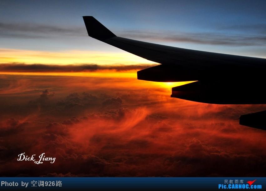 Re:[原创]送别2012 展望2013 AIRBUS A330-202 VH-EBG 印度尼西亚巴厘岛机场