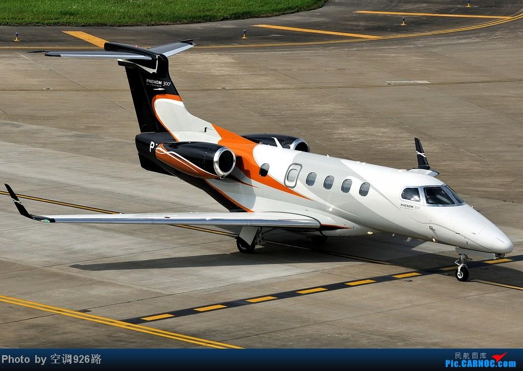Re:[原创]送别2012 展望2013 EMBRAER ERJ-135 PT-TRR 中国上海虹桥机场