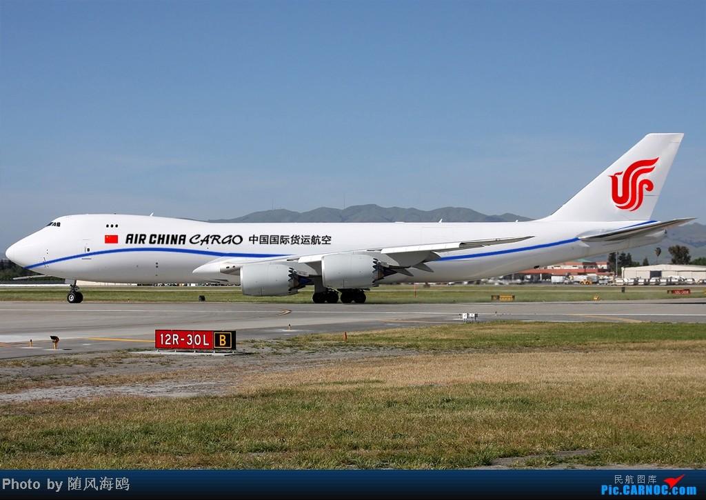 Re:[原创]【原创】国航新涂装 BOEING 787-8