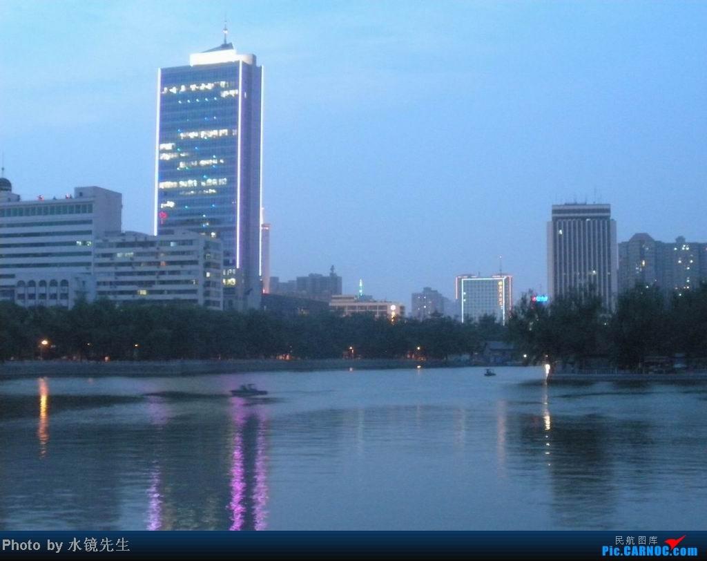 Re:[原创]水镜先生新版游记[2012年05月][第060集02部]回程札记:穿越太行山
