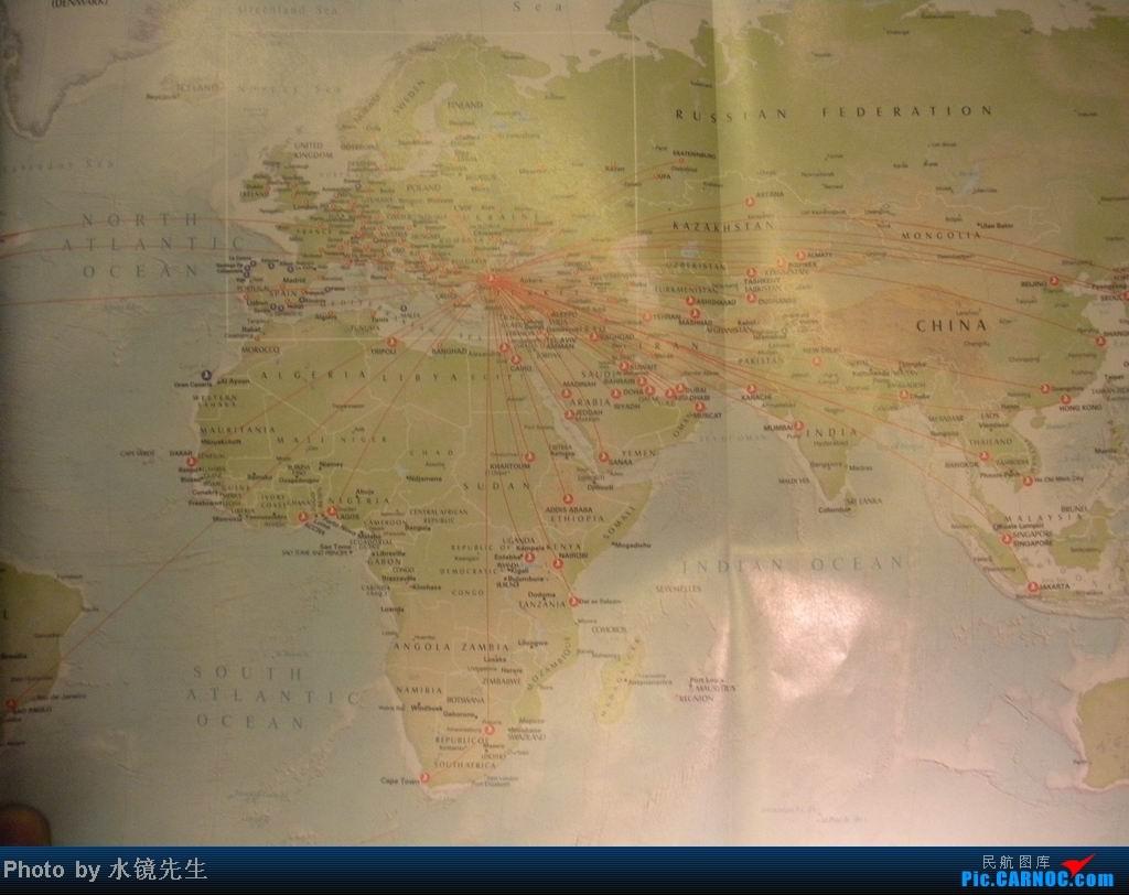 Re:[原创]水镜先生新版游记[2011年05月][第051集01部]土航:命顺命歹拢是一生