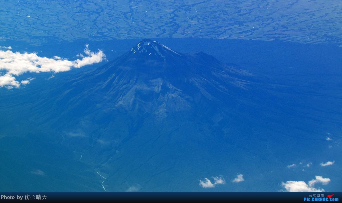 Re:[原创]【晴天新年视觉暴殄盛宴】大溪地航空有木有?380有木有?智利航空有木有?--意外的玻利尼西亚之旅,见证新西兰的纯净和大溪地的性感之美。