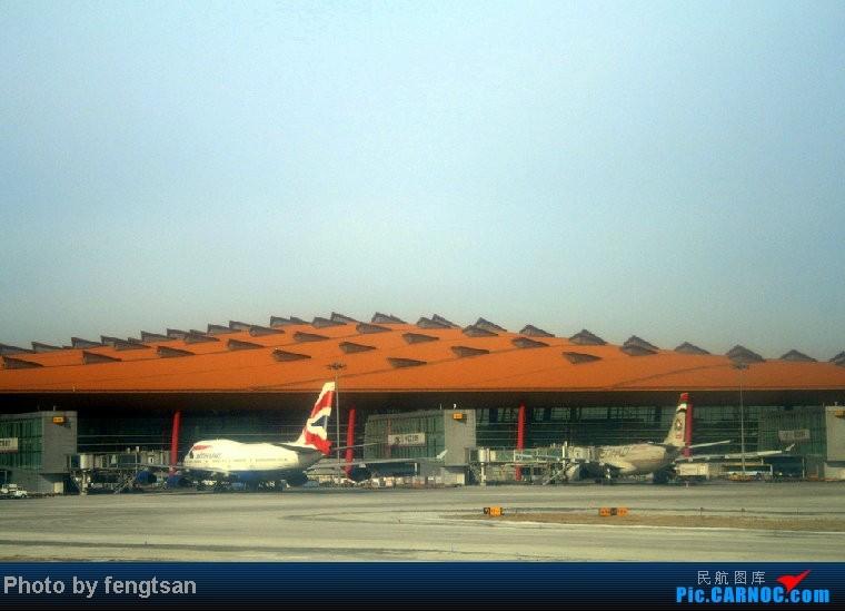 Re:[原创]【成都飞友会】帝都16小时行上 CA4113(343)+帝都3小时欢乐拍机(TK巴萨装EK最新380等)    中国北京首都机场