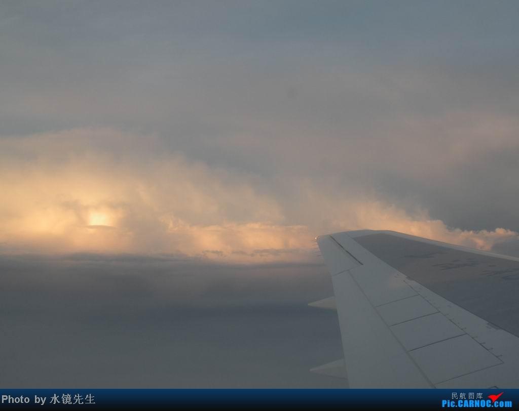 [原创]水镜先生新版游记[2009年06月][第034集01部]徐州观音机场:小麻雀