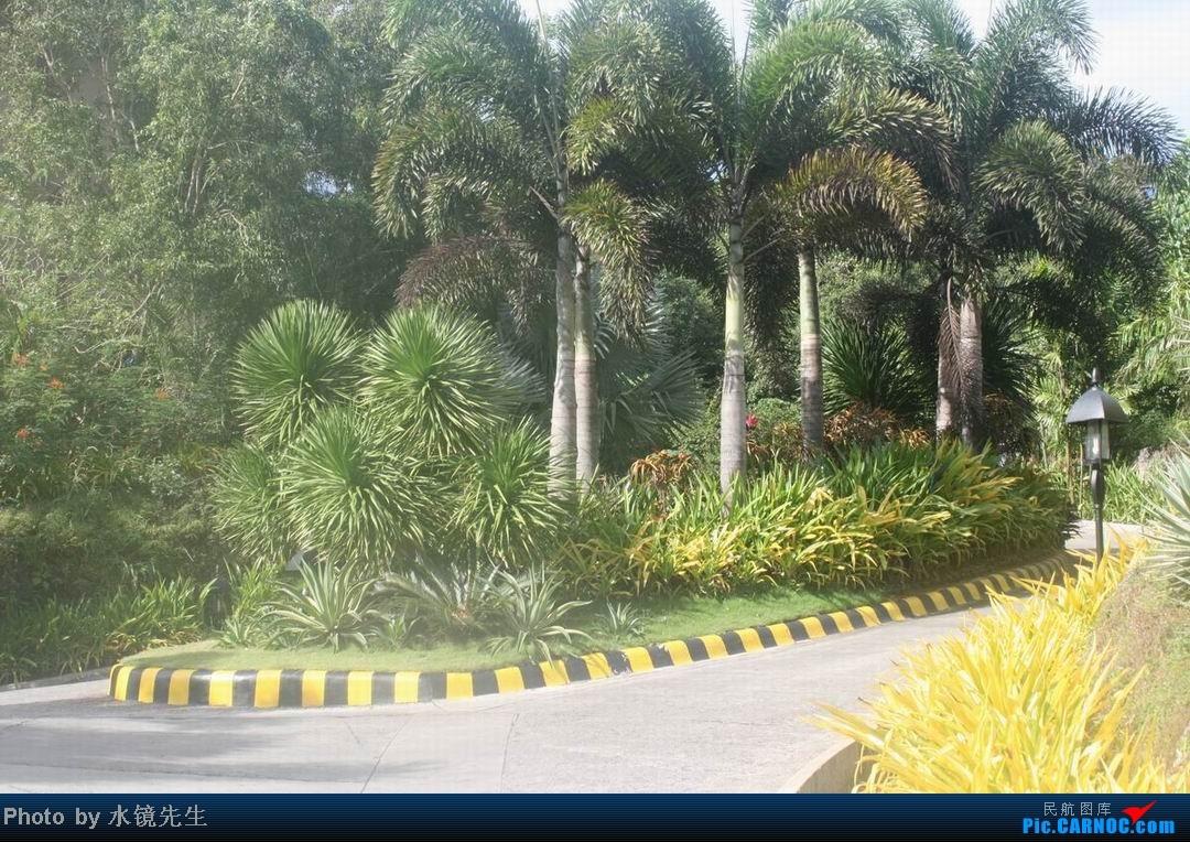 [原创]水镜先生新版游记[2012年01月][第056集04部]真实菲律宾:落后的典范