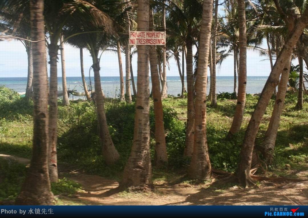 Re:[原创]水镜先生新版游记[2012年01月][第056集04部]真实菲律宾:落后的典范