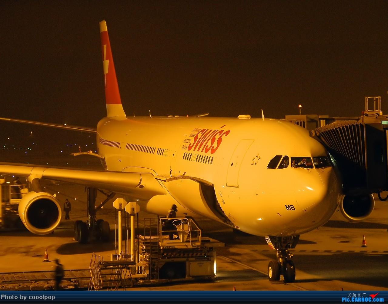 [原创]老飞EK了,有点腻了 哈哈哈!上次北京飞迪拜来点图吧!