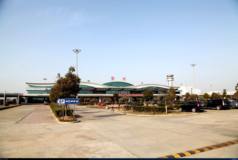 [原创]2013大马拍机之旅,有彩绘、有380,飞机多多,惊喜多多。    中国徐州观音机场
