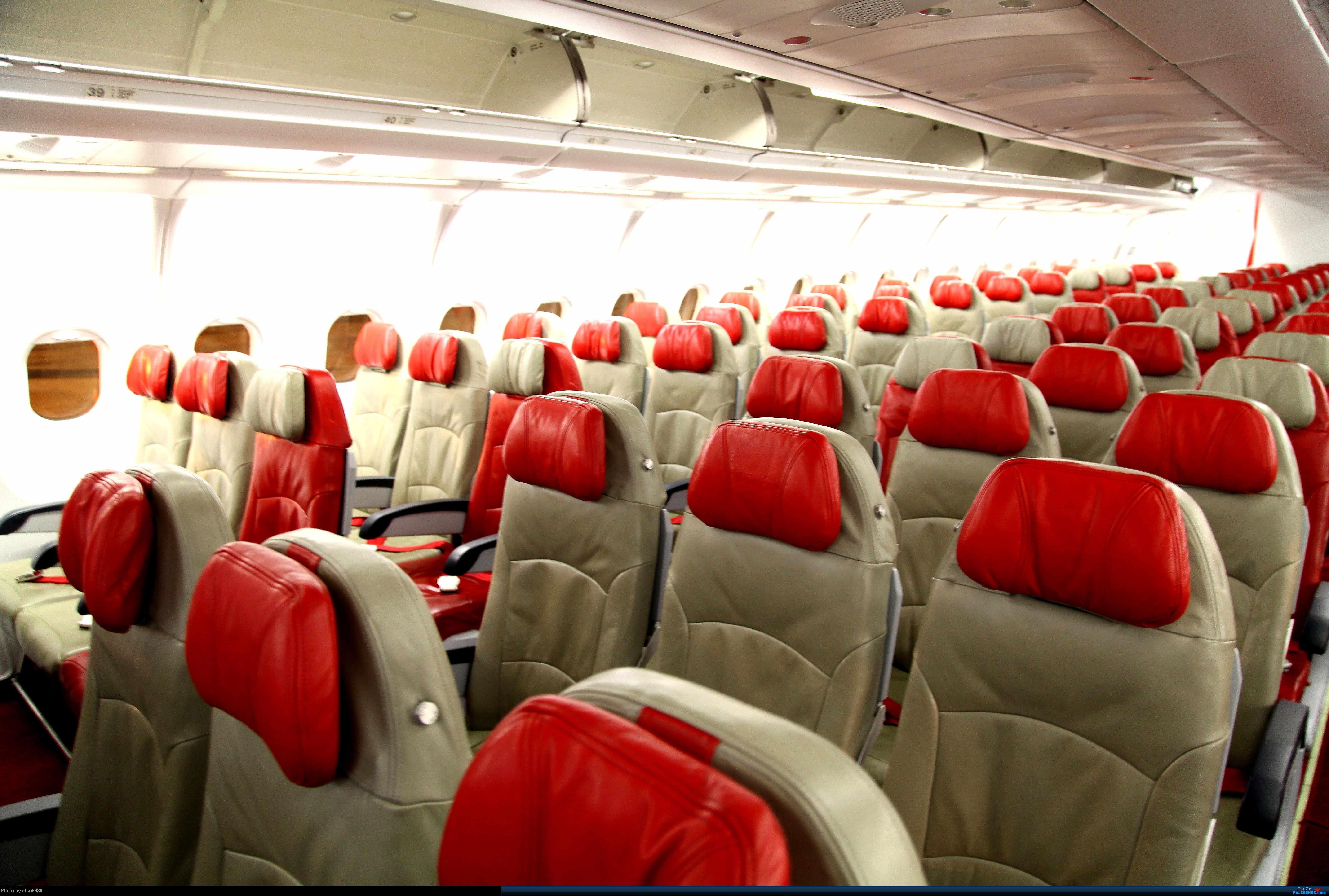 Re:2013大马拍机之旅,有彩绘、有380,飞机多多,惊喜多多。 AIRBUS A330-200 9M-XXH PEK