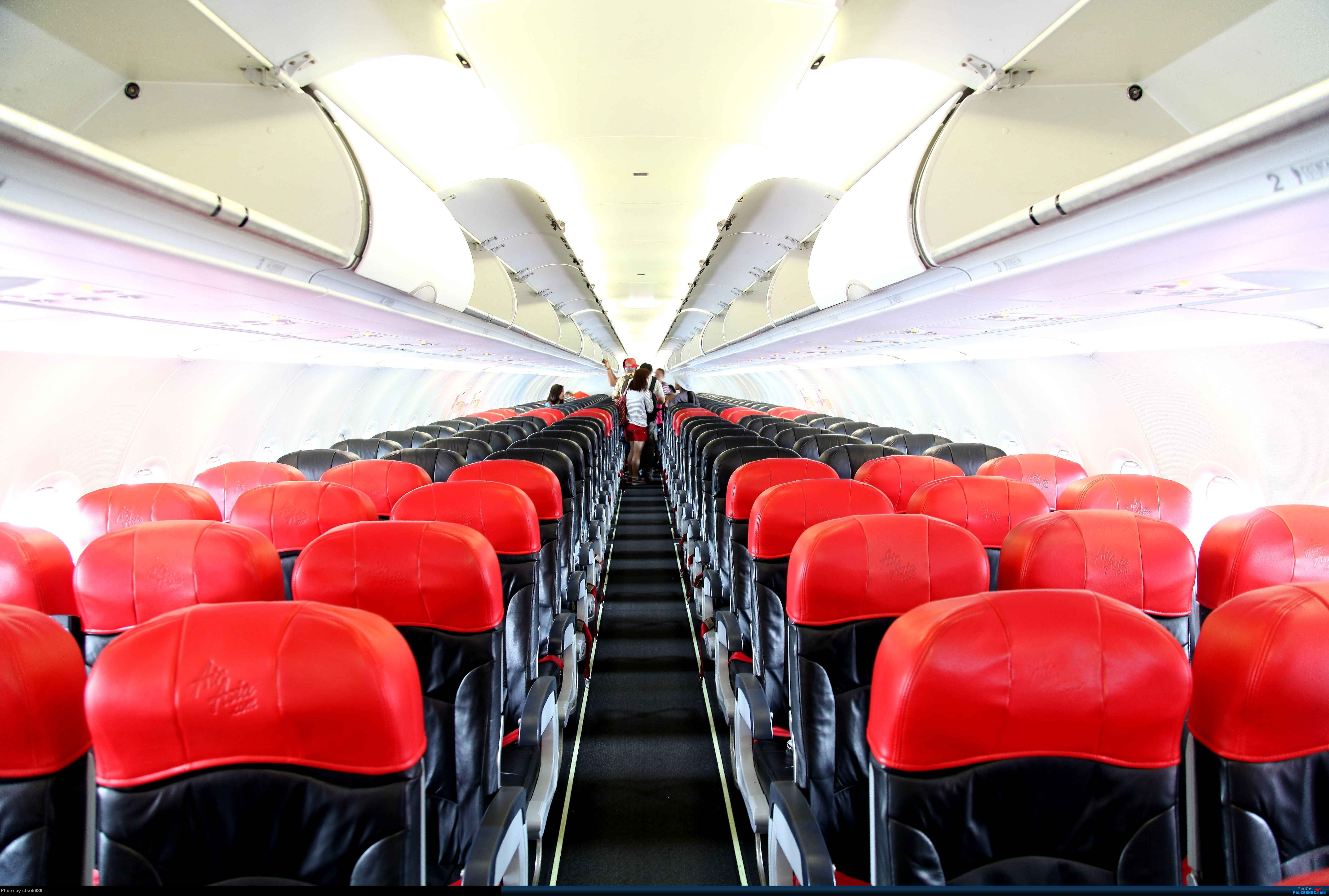 Re:[原创]2013大马拍机之旅,有彩绘、有380,飞机多多,惊喜多多。 AIRBUS A320-200