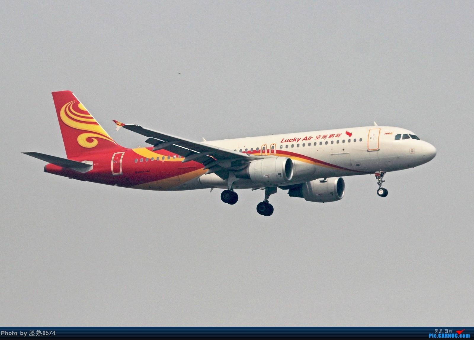 Re:[原创]这两年来首次拍到的航空公司 AIRBUS A320-200 B-6943 中国杭州萧山机场