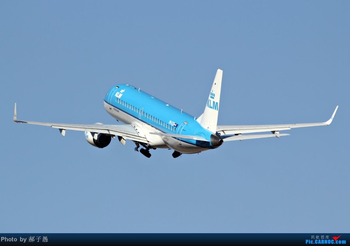 Re:[原创]【超长游记】【荷兰自驾游】阿姆斯特丹机场拍机+欧洲风光(A380、MD-11) EMBRAER E-190 PH-EZG 荷兰荷兰阿姆斯特丹斯史基浦(西霍普)机场