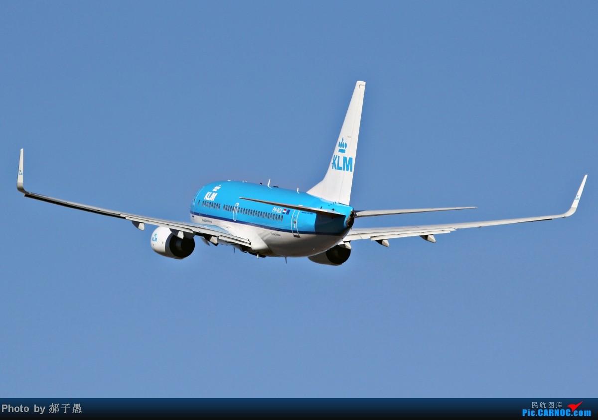 Re:[原创]【超长游记】【荷兰自驾游】阿姆斯特丹机场拍机+欧洲风光(A380、MD-11) BOEING 737-700 PH-BGK 荷兰荷兰阿姆斯特丹斯史基浦(西霍普)机场