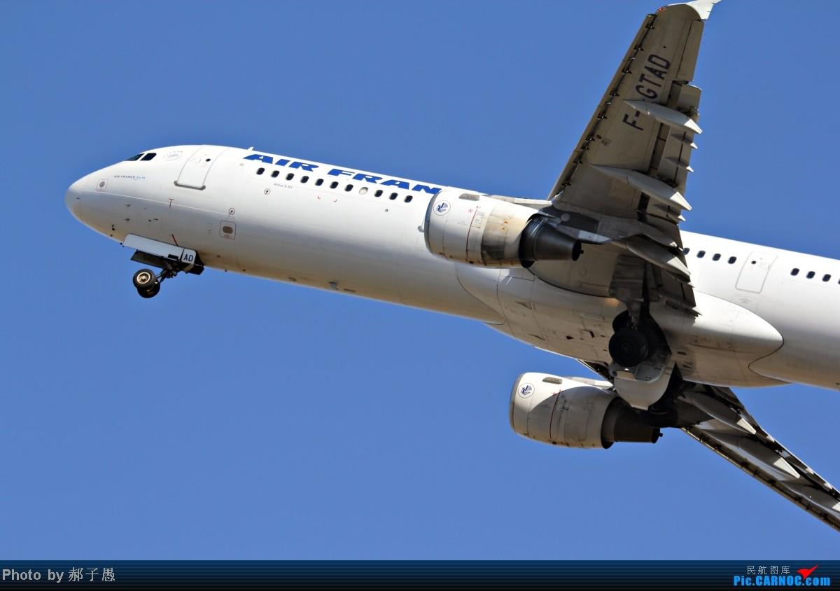 Re:[原创]【超长游记】【荷兰自驾游】阿姆斯特丹机场拍机+欧洲风光(A380、MD-11) AIRBUS A321  荷兰荷兰阿姆斯特丹斯史基浦(西霍普)机场