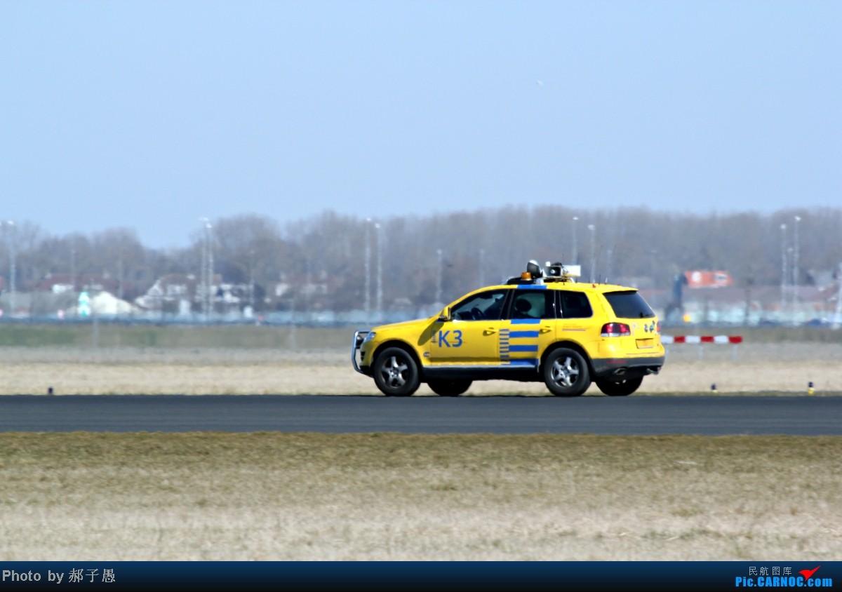 Re:[原创]【超长游记】【荷兰自驾游】阿姆斯特丹机场拍机+欧洲风光(A380、MD-11)    荷兰荷兰阿姆斯特丹斯史基浦(西霍普)机场