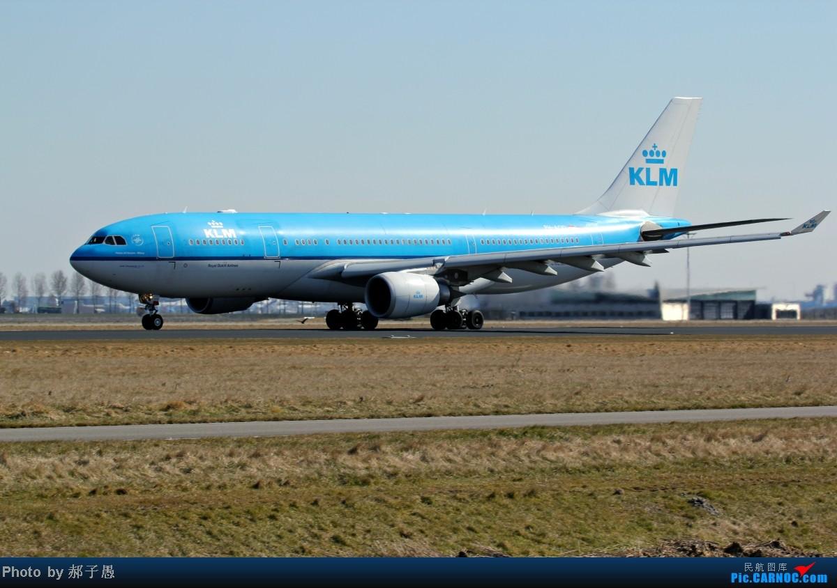 Re:[原创]【超长游记】【荷兰自驾游】阿姆斯特丹机场拍机+欧洲风光(A380、MD-11) AIRBUS A330-200  荷兰荷兰阿姆斯特丹斯史基浦(西霍普)机场