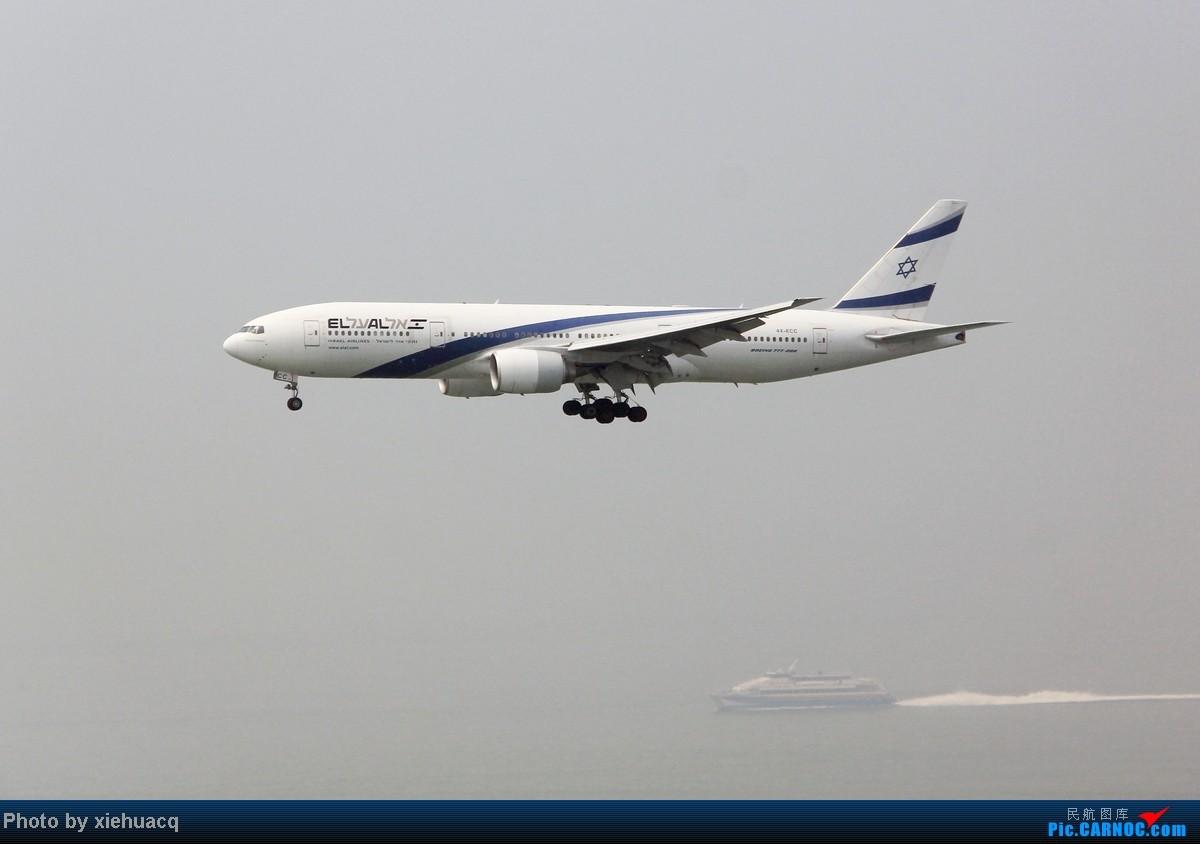 Re:[原创]【沉迷的小飞侠】TPE—HKG—CKG国泰国航带我回重庆:环游宝岛11天,感受台湾人情味(下)再会LH747-8,SQ、QF、EK380都来HKG BOEING 777-200  中国香港赤鱲角国际机场