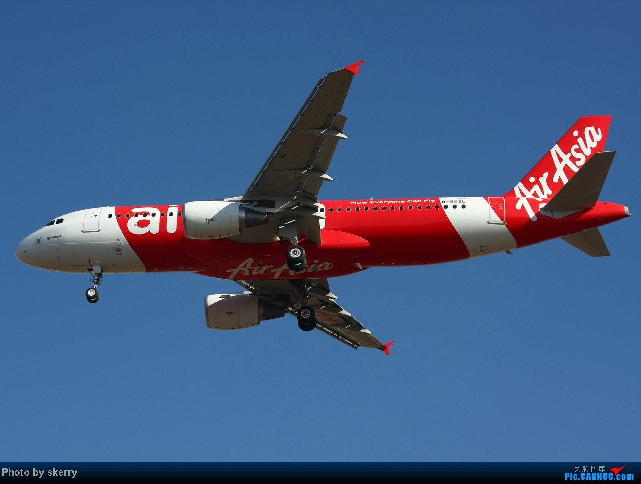 亚洲�9b�9l#�+_飞机 机型: airbus a320-200 注册号: b-508l 所属公司: 亚洲航空