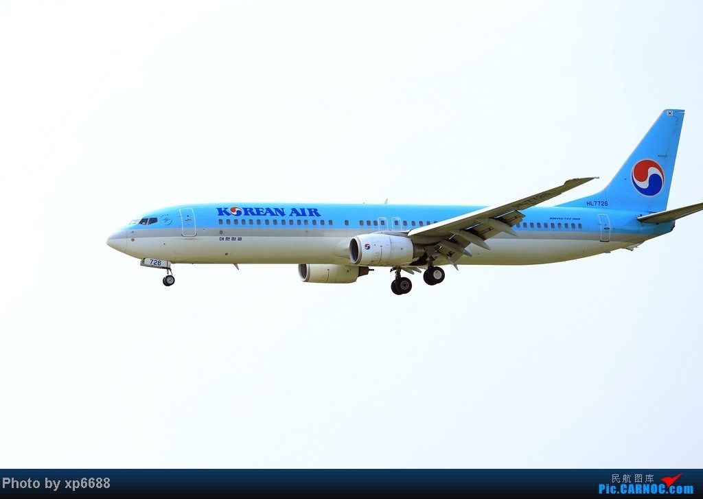 Re:[原创]萧山机场乱拍 737  中国杭州萧山机场
