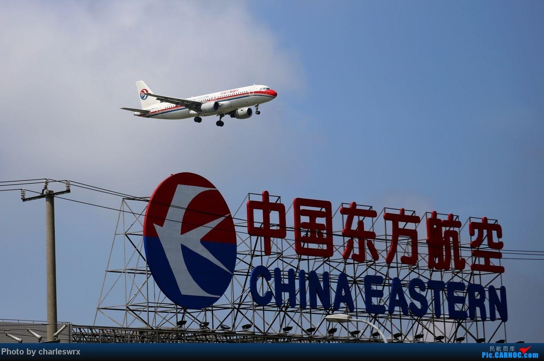 Re:[原创]【【上海浦东国际机场17R】】烂天转好天,多图一次性看个够(国产,欧美,日本,东南亚。。。)