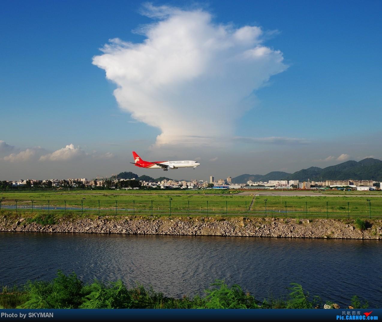 Re:[原创]各路好汉都来了 这小艳阳天儿都给力了呗  沟爷又说了 这都不是四儿    中国深圳宝安机场