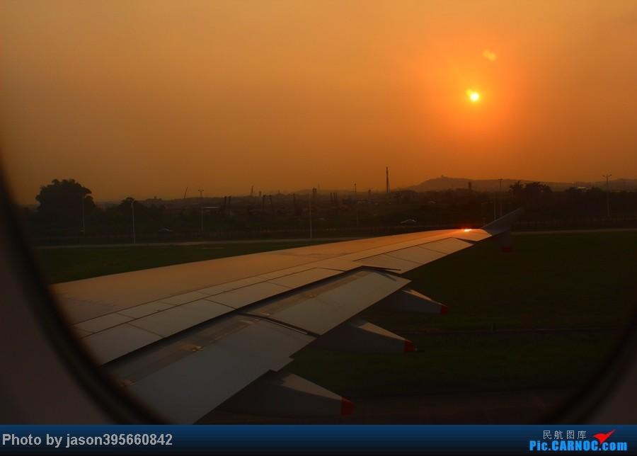 Re:[原创]上学时间的特殊旅行暨帝都首次莅临 AIRBUS A380 B-6138 中国广州白云机场