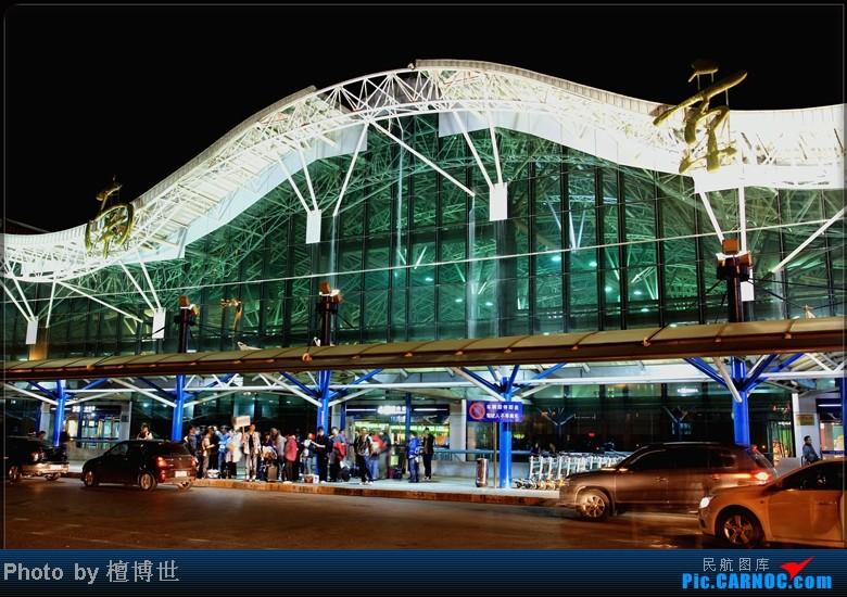Re:Re:[求]跪求各城市机场航站楼醒目标志LOGO照片,小弟在此谢过了。谢谢谢谢,赠送小飞机o    中国南京禄口机场