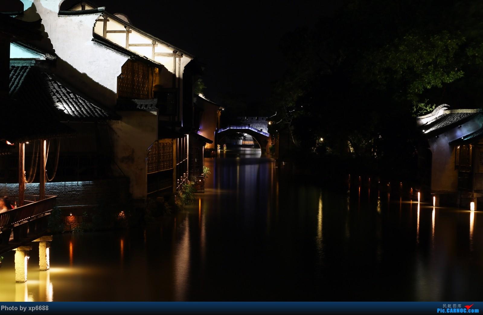 Re:[原创]xp6688,带你看好飞机,看夜景!
