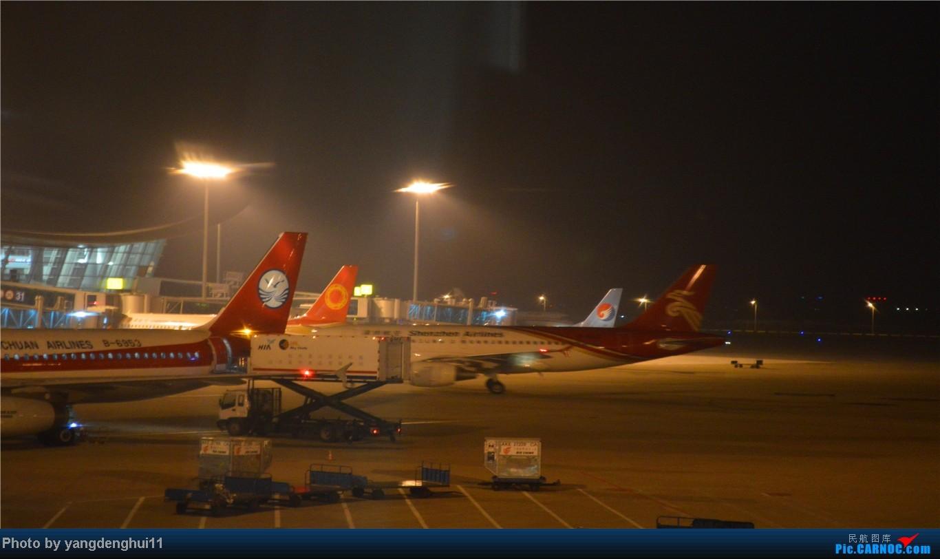 Re:[原创]春运返程帖,因本人今年小升初,so 晚了几个月。。。   中国杭州萧山机场 中国杭州萧山机场