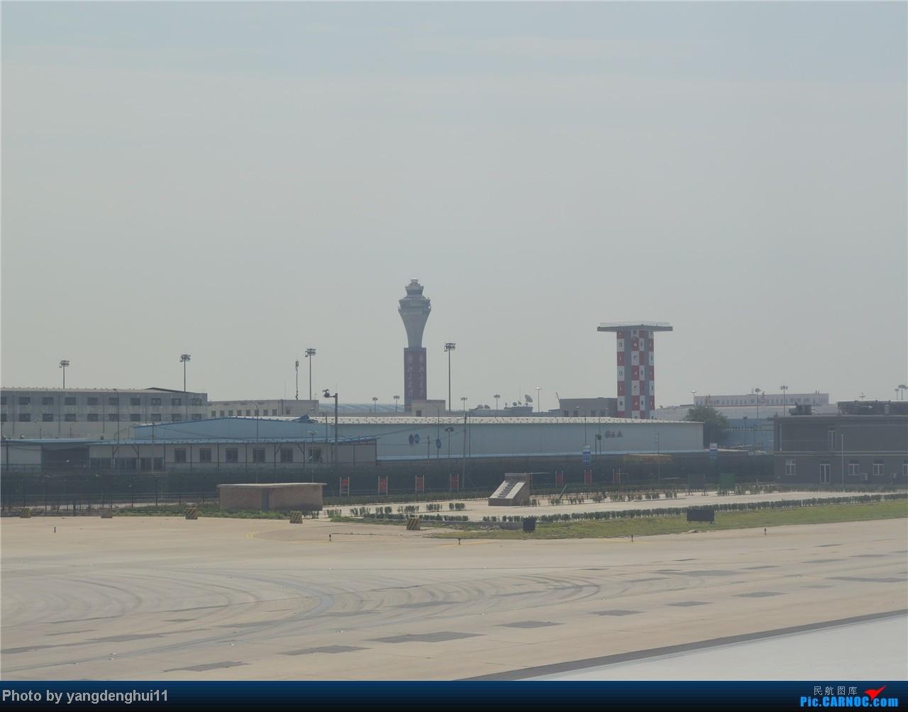 Re:[原创]暑假出游:CTU---PEK---CTU,北京巧遇国航红、蓝凤凰。(上) AIRBUS A340-300 B-2387 中国成都双流机场 中国北京首都机场