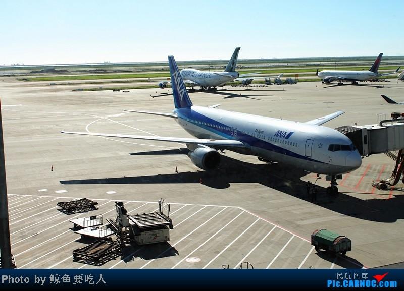 Re:[原创]暑期清凉一夏LX189上海浦东至瑞士苏黎世旅行记,上海浦东国际机场随拍飞机(2) UNKOWN