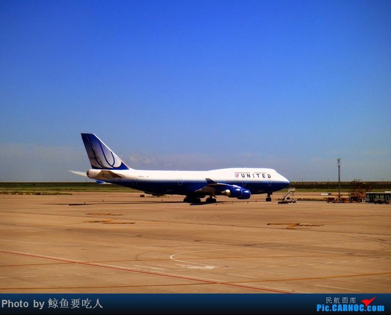 Re:[原创]暑期清凉一夏LX189上海浦东至瑞士苏黎世旅行记,上海浦东国际机场随拍飞机(2) BOEING 747-400