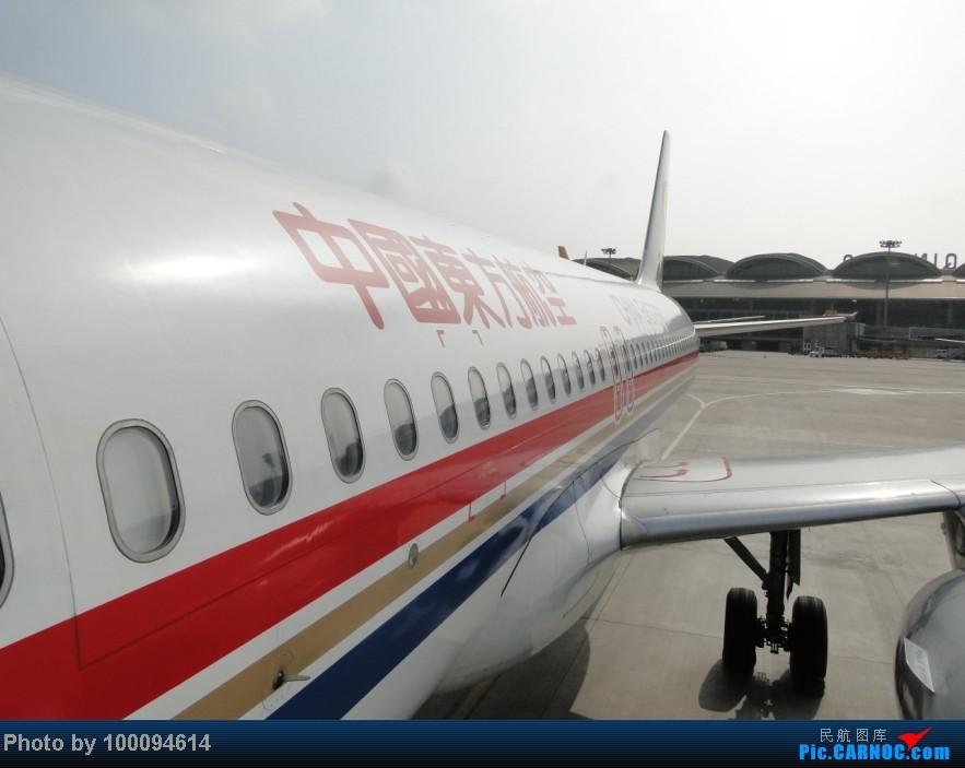 Re:Re:Re:Re:[原创][伪文艺青年游记-62]出国前的江南+TAO面基记(下) 星空党@天合,阔别4年的木航以及菜航787商务舱SHA-CAN,TAO与魔都面基与未遂以及伪文艺记 AIRBUS A320-200 B-2337 中国青岛流亭机场